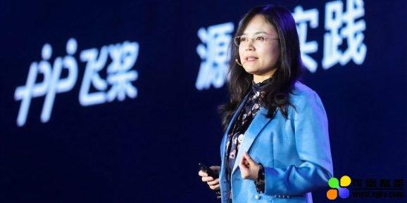 百度获得在北京测试自动驾驶汽车的牌照