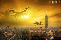 """国外开发新型""""蜘蛛""""灵敏传感器 提高自动驾驶性能"""