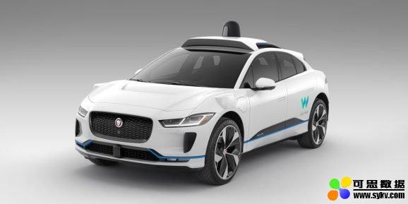 人工智能周刊:自动驾驶汽车需要更好的安全指标来推动行业前进