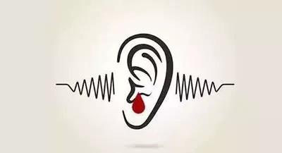 科学家发现了一种药物来避免噪音引起的听力障碍