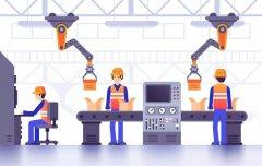 从工具选择到团队沟通,看ML工程师一步步打造生产级机器学习