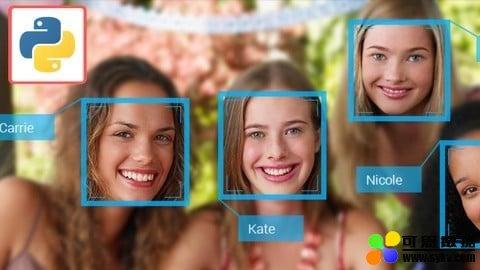 神操作!只需5行代码,就能做出一个图像识别AI