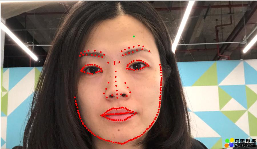 人工智能下的数据标注