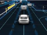 2018年全球智能交通行业分析 呈现五大特征