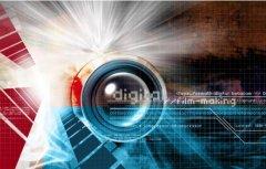 国内机器视觉发展究竟如何?三大问题让你秒懂