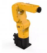 2018工博会机器人的6大趋势浅析