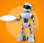 机器人不仅不会造成就业危机,或许还会创造双