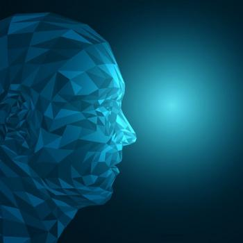 3D人脸识别技术准确率提升