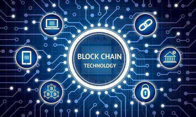 干货:全球区块链10大落地场景和应用