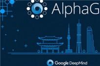 如何利用 Python 打造一款简易版 AlphaGo
