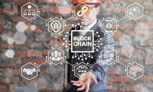 区块链工程师眼中的链圈十大事实