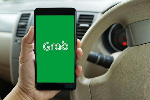 微软投资东南亚打车软件公司Grab,具体金额不详
