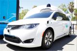 美交通安全局开展试点项目 无人驾驶有望驶入快