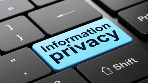 浅析区块链隐私保护技术之门罗币