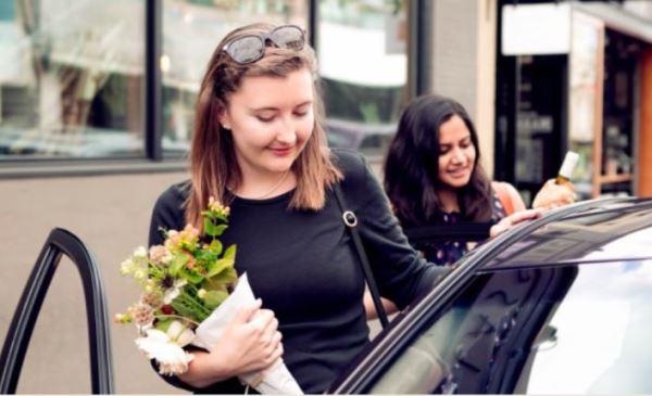 揭秘Uber新产品开发:有人休假三周当司机观察用