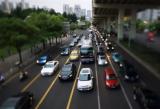 浅析SOA的智慧型城市交通指挥系统