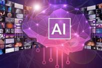"""科技部发布《""""新一代人工智能""""重大项目2018年"""