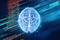 MIT斯隆管理评论:人工智能给中国带来的希望之