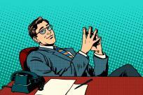 """搞数据研究就能拿超高薪?这些行业""""潜规则"""""""