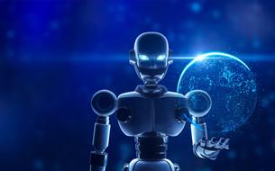 发展人工智能应作为国家战略