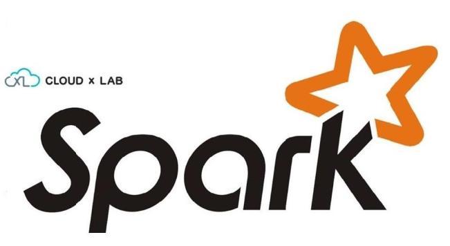 比拼生态和未来,Spark和Flink哪家强?