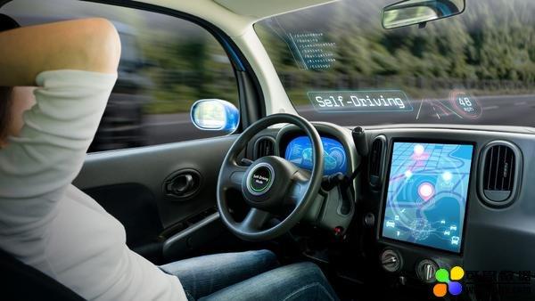 广州下发首批自动驾驶路测牌照,文远知行广汽