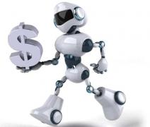 随着类人型机器人的广泛应用,未来机器人将与