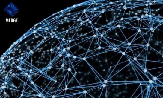 分布式架构在区块链中有何作用