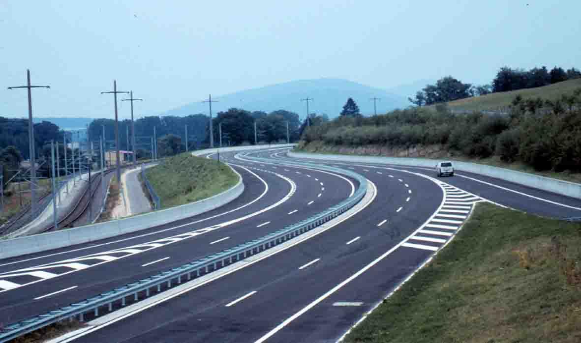 湖南省道路交通安全综合治理提升行动计划