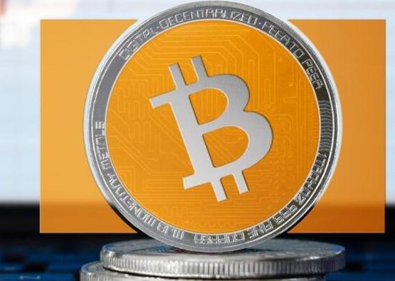 CMC Markets透露已经在其加密货币交易市场上上线了