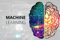 四大机器学习编程语言对比:R、Python、MATLAB、