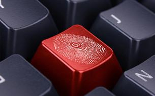 习近平总书记关于网络安全和信息化工作重要论