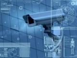 人工智能为何会成为安防领域一大刚需?