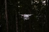 新技术:让搜寻无人机挣脱GPS的局限