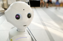 过去一年,全球关于人工智能伦理有了这些思考