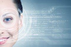 """机器视觉行业初探:一文读懂机器人的""""眼睛"""""""