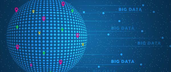 """汇川区""""大数据+""""打造智能终端全产业链"""