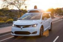 人工智能在汽车行业的五大应用