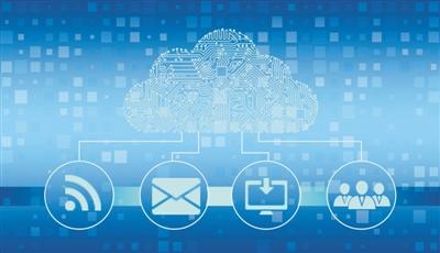 人工智能如何拯救企业数据目录?