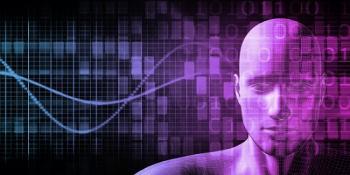 轻量级智能前端将成AI落地安防一大落脚点