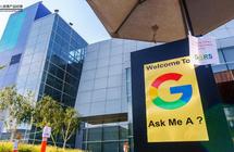 """谷歌健康重组:AI+医疗的生意为何""""叫好不叫座"""
