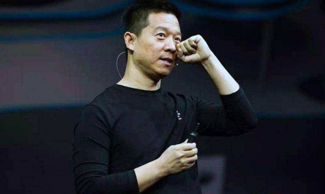 独家对话EVAIO: 9亿美元投贾跃亭FF,是忽悠吗?
