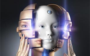 """人工智能""""降门槛""""须警惕安全风险"""