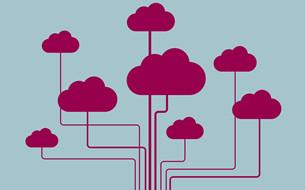 AR云将影响互联网发展进程