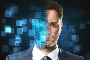 智诺科技:软硬件集成开放 构建全方位安全防范