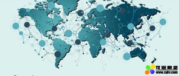 数据沿袭工具:定位数据错误,优化数据治理策