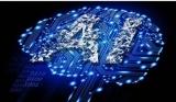 2019年五大AI趋势出炉:定制AI芯片、与IoT融合和自
