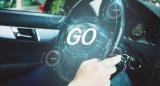 《智能网联汽车自动驾驶功能测试规范》正式发