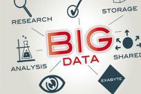 BigData 2018 最前沿:让人工智能找到可操作的防范