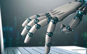 人工智能企业级应用要迈四道坎